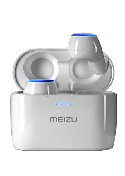 MeizuPopTW50